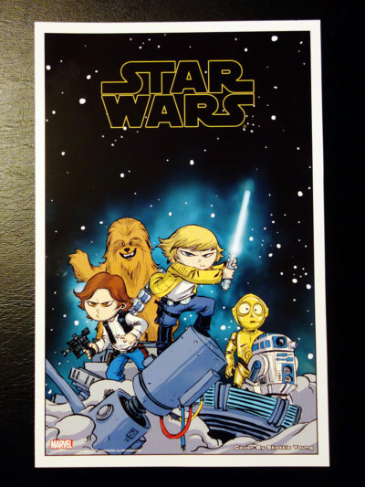 star_wars_skottie_young_print