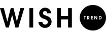 wishtrend_logo
