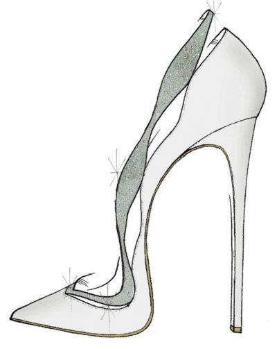 cinderella_glass_slipper_designer_alexandre_birman