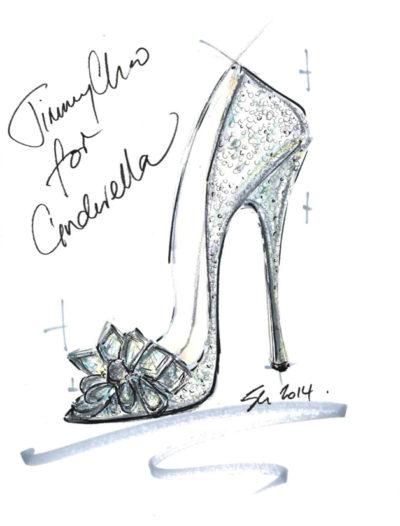 cinderella_glass_slipper_designer_jimmy_choo