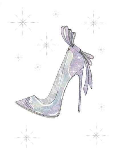 cinderella_glass_slipper_designer_nicolas_kirkwood