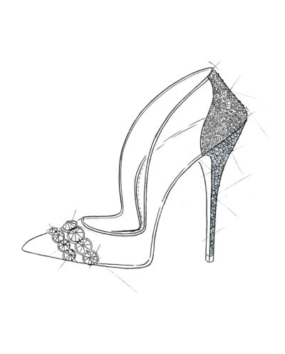 cinderella_glass_slipper_designer_paul_andrew