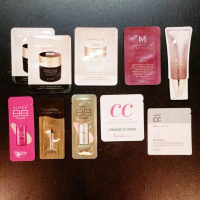 geekinheels_korean_beauty_samples_giveaway_bb_cc_creams