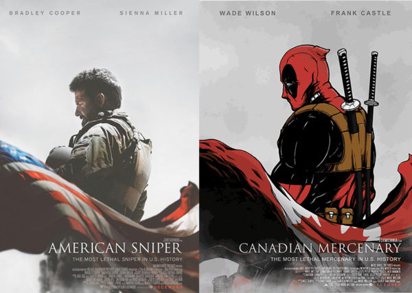 oscar_parody_posters_american_sniper