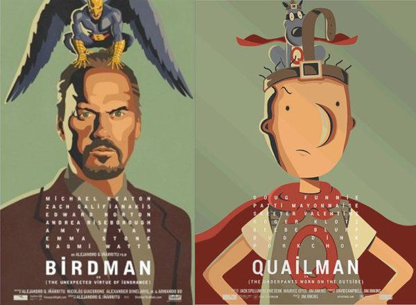 oscar_parody_posters_birdman