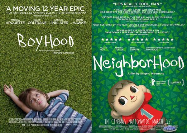 oscar_parody_posters_boyhood