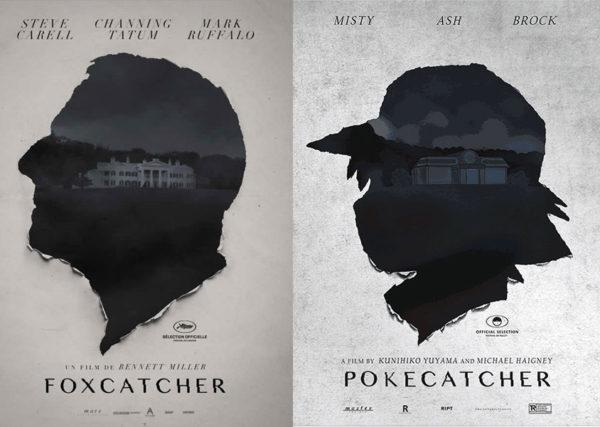 oscar_parody_posters_foxcatcher