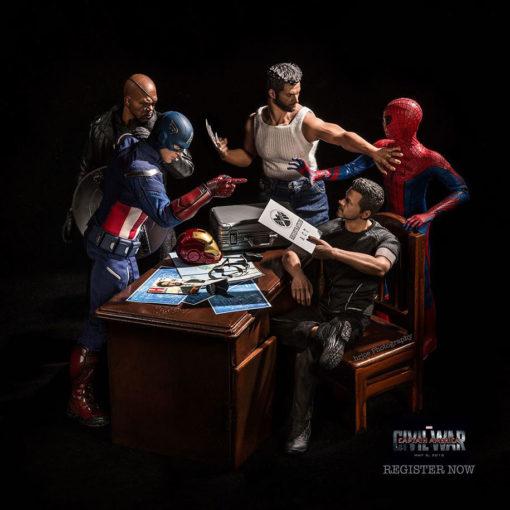 secret_lives_of_superhero_toys_13
