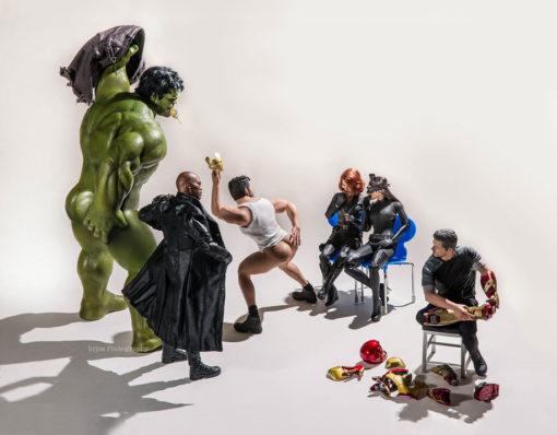 secret_lives_of_superhero_toys_19
