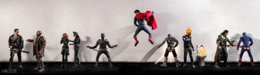secret_lives_of_superhero_toys_2