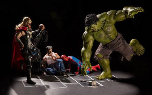 secret_lives_of_superhero_toys_4