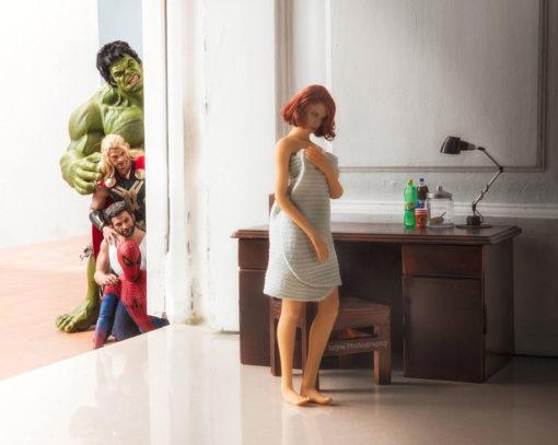 secret_lives_of_superhero_toys_7