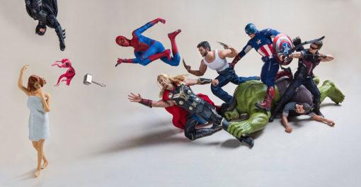 secret_lives_of_superhero_toys_9