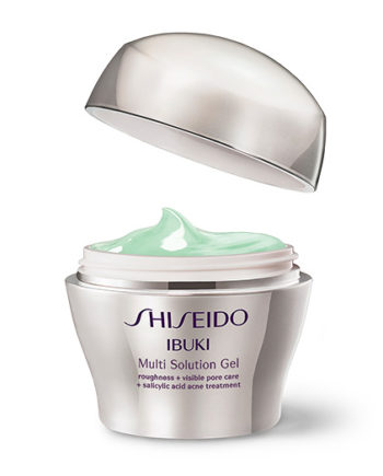 shiseido_ibuki_multi_soution_gel