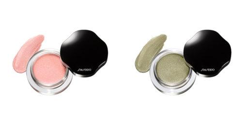 shiseido_shimmering_cream_eye_color