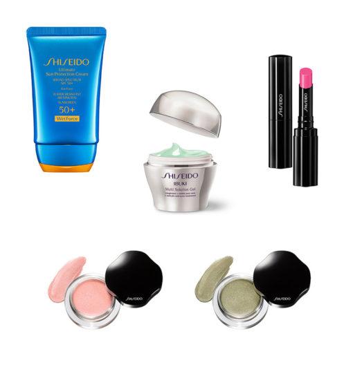 shiseido_spring_2015_giveaway