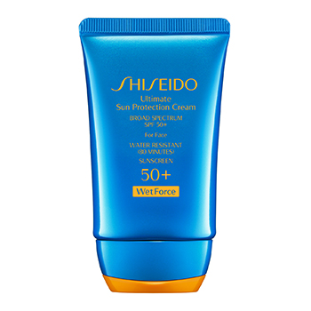 shiseido_ultimate_sun_protection_cream_wetforce