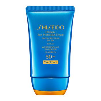 shiseido_ultimate_sun_protection_cream_wetforce