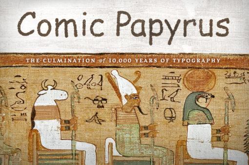 comic_papyrus_1