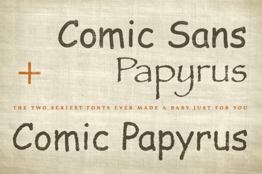 comic_papyrus_2