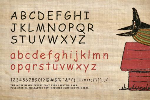 comic_papyrus_3