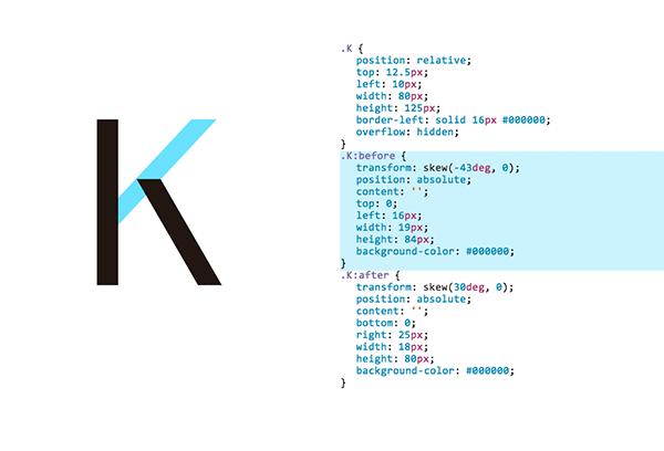 css_font_k