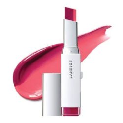 laneige_two_tone_lip_bar