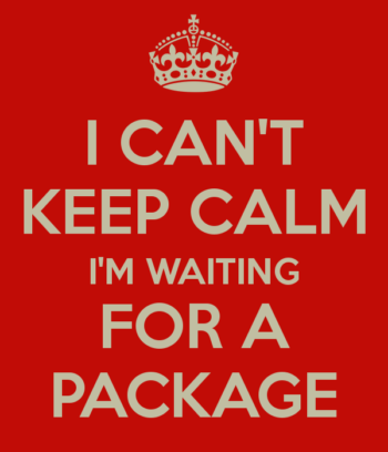 waiting_for_package