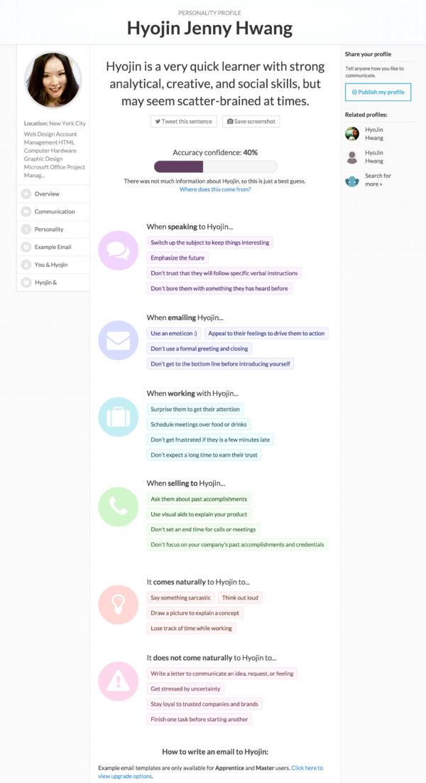 crystal_profile