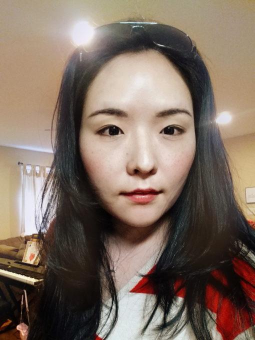 asian_skincare_glow