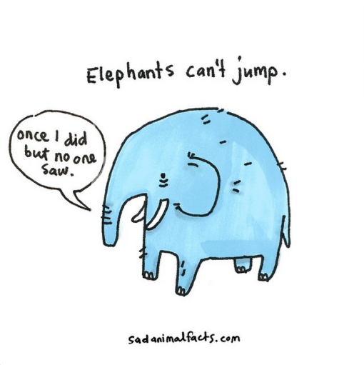 sad_animal_facts_elephants