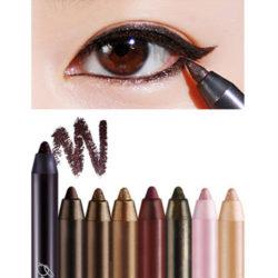 bbia_last_auto_gel_eyeliner