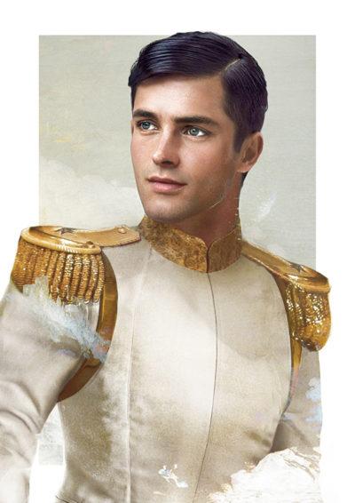 realistic_disney_prince_illustration_chraming