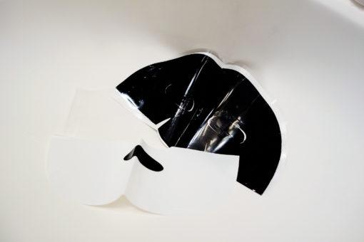 shangpree_charcoal_hydrogel_mask_open