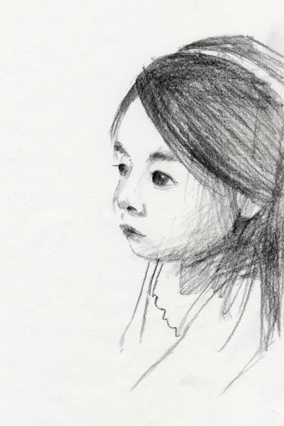 sketch_aerin