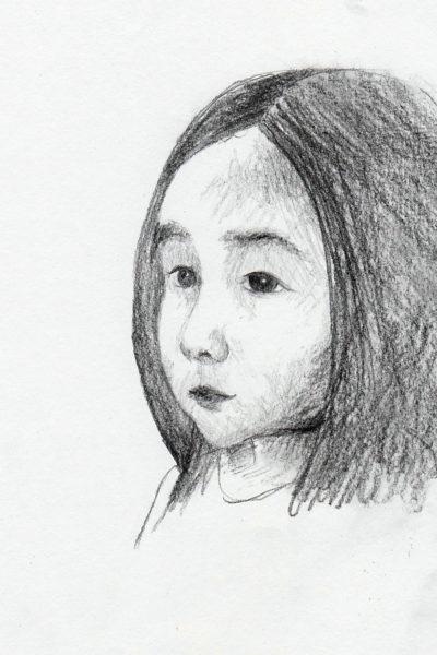 sketch_claire