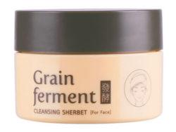 botanic_farm_grain_ferment_cleansing_sherbet