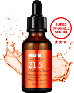 c20_pure_vitamin_c215_advanced_serum