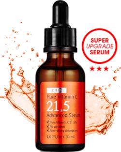 c20_pure_vitamin_c215_advanced_serum