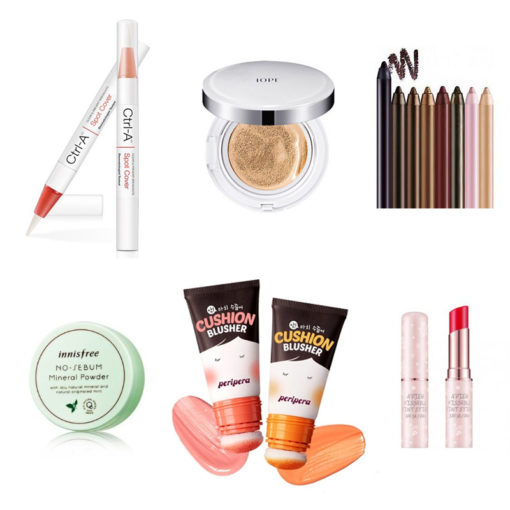 geekinheels_beauty_box_makeup