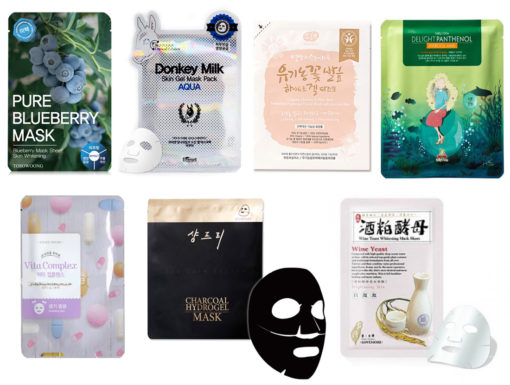 geekinheels_beauty_box_masks
