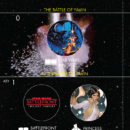 The World of Star Wars: A Timeline Visualization