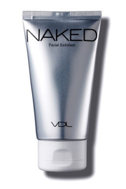 vdl_naked_facial_exfoliant
