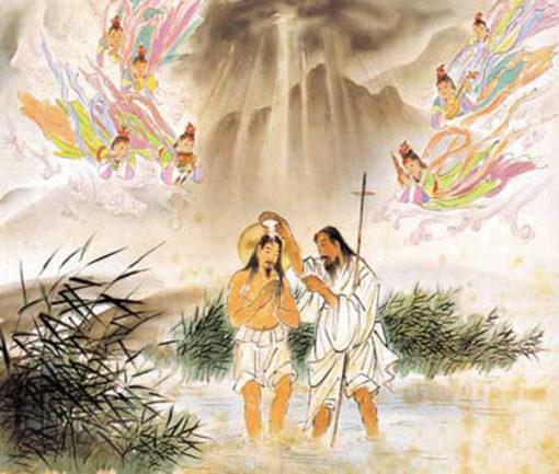if_jesus_was_korean_baptism