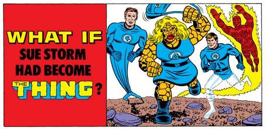 marvel_what_if_13