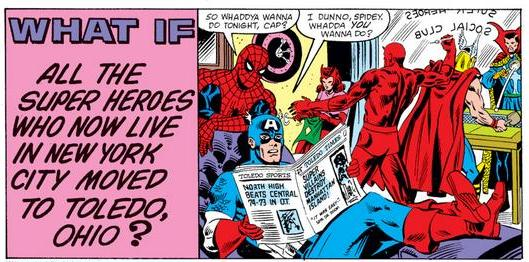 marvel_what_if_16