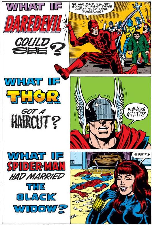 marvel_what_if_5