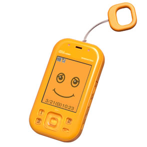 Cell Phone for Kids
