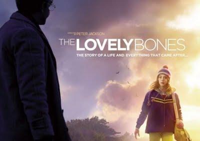 The Not-So Lovely Bones