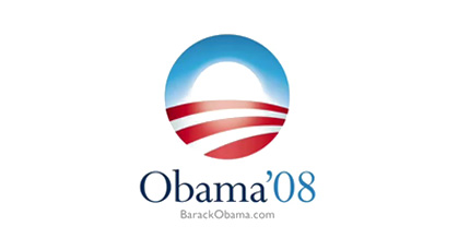 The Other Obama Logos